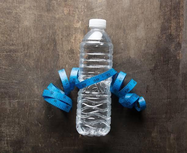 اسباب احتباس الماء بالجسم