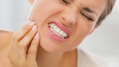 Photo of علاج ألم الأسنان وتجنب عدم النوم من الالم عصب الضرس أو الأسنان