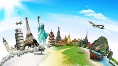 Photo of أفضل 6 مكاتب سياحية وسفر في الرياض
