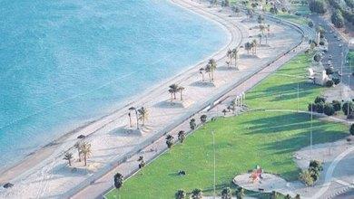 Photo of أجمل 5 مناطق طبيعية لعطلة العائلة في ينبع