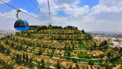 Photo of اجمل 6 مناظر طبيعية في منطقة عسير