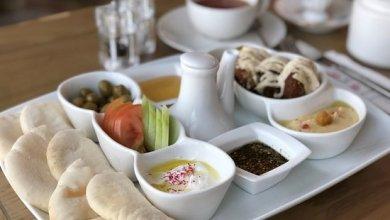 Photo of أشهر 6 مطاعم افطار في الخبر للعائلات