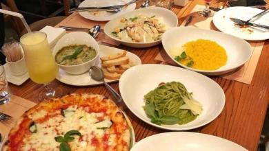 Photo of أفضل 7 مطاعم افطار في جدة للعائلات