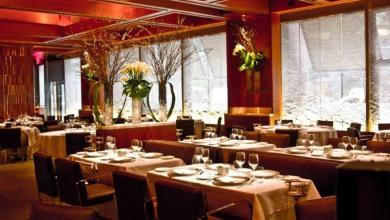 Photo of أفضل 5 مطاعم للعائلات متميزة في حائل