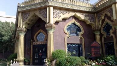 Photo of افضل 6 مطاعم هندية في مدينة الخبر للعائلات