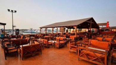 Photo of 15 من أفضل المقاهي المطلة على البحر في جدة