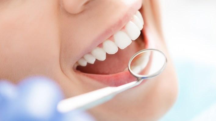 أفضل 7 أطباء أسنان بعسير