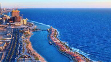 Photo of أفضل 6 شركات سياحة بجازان