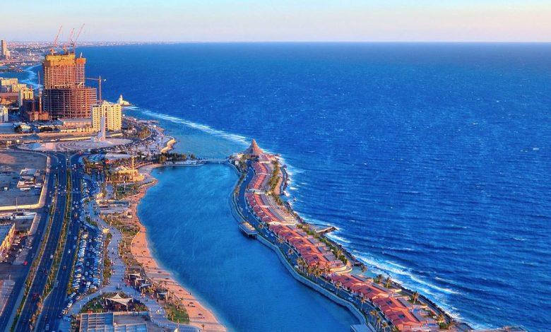 أفضل 6 شركات سياحة بجازان
