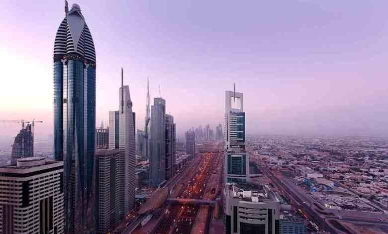 Photo of أرخص 10 فنادق في دبي بالريال السعودي