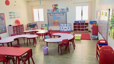 Photo of أفضل المدارس العالمية والأهلية ومدارس صعوبات التعلم في جدة