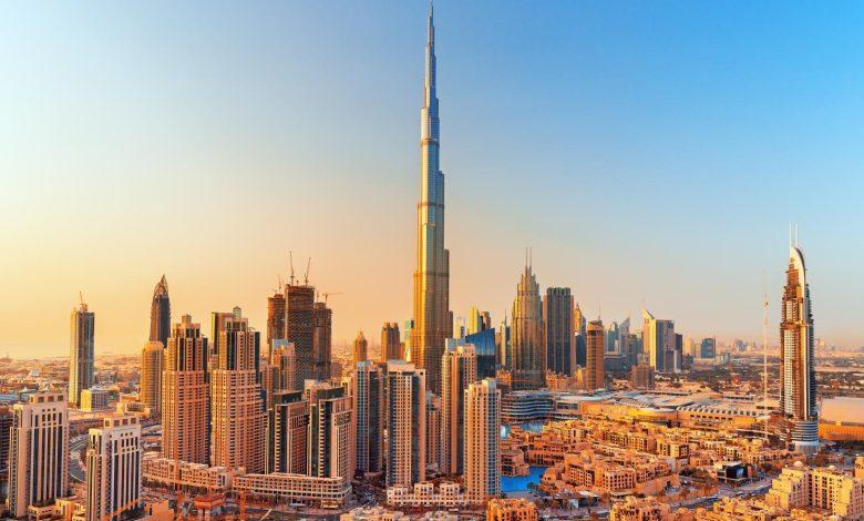 Photo of أكثر 11 منزل فخامة في دبي