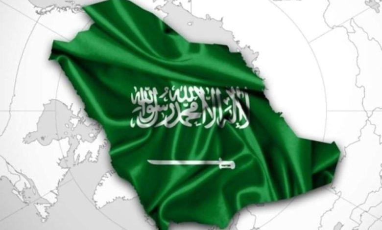 Photo of أهم 4 مقومات في المملكة العربية السعودية