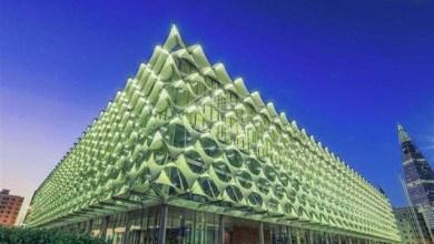 Photo of أهم وأكبر 8 مكتبات بالمملكة العربية السعودية