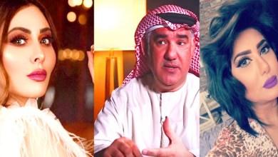 Photo of فيديو تفاصيل مهاجمة ملاك الكويتية الإماراتي صالح الجسمي بعد الإفراج عن مريم حسين