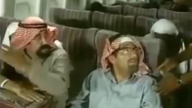 Photo of بالفيديو: عبدالله السدحان يقارن بين سهولة وصعوبة التصوير في الماضي والحاضر