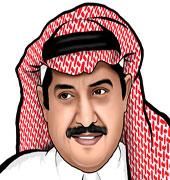 Photo of قناة الجزيرة حضارة سادت ثم بادت – محمد آل الشيخ
