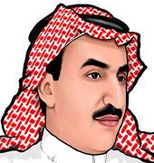 Photo of الوطنية تطرد حرية التجارة – عبدالعزيز السماري