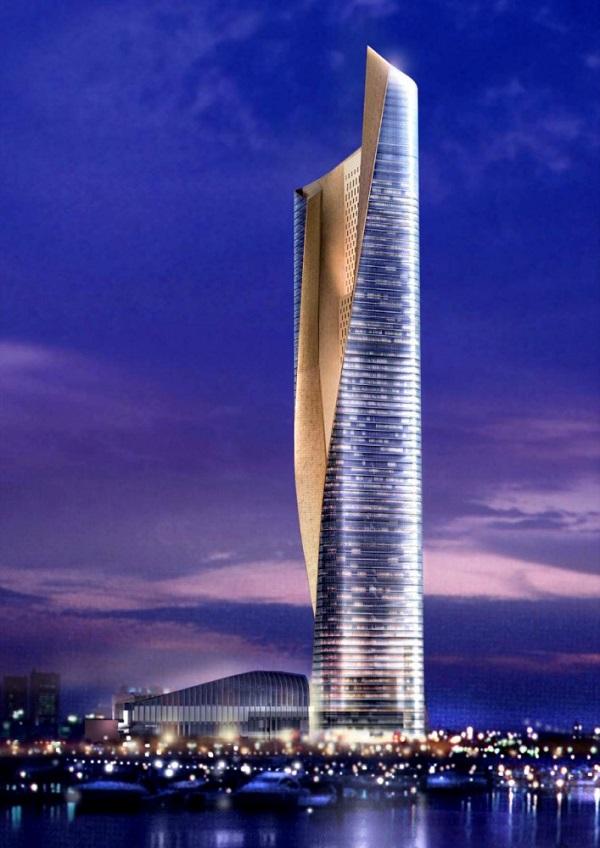 1325536505 al hamra firdous tower 16 707x10001 1