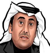 Photo of النصر يضرب قوتين في أسبوع – عبد العزيز بن علي الدغيثر