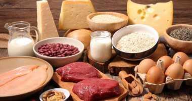 Photo of 20 من الأطعمة عالية البروتين