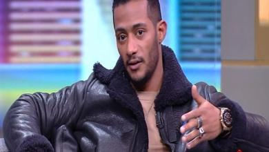 """Photo of إعلامي مصري لمحمد رمضان: """"صوتك مش حلو"""".. والأخير يتعهد: لن أغني في مصر بعد اليوم -فيديو"""