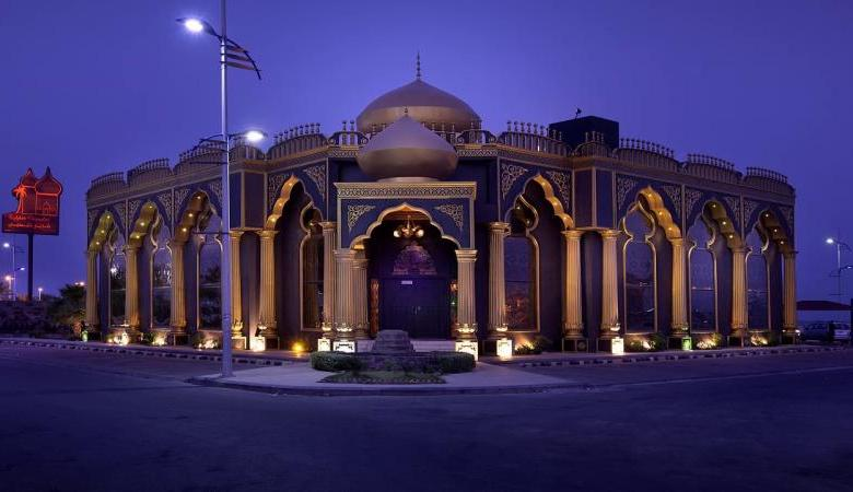 Photo of أهم المطاعم العالمية في السعودية