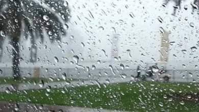 Photo of نصيحة الزعاق لسكان المملكة بسبب تغيرات الجو