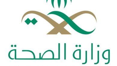 Photo of وزارة الصحة السعودية تبحث عن عقار لـ كورونا الجديد