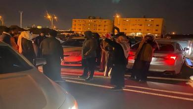 Photo of تفاصيل العثور على الفتاة المختفية بعد 24 ساعه من خروجها من مدرستها في الرياض