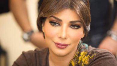 Photo of اصالة نصري تغضب احلام بتصريحها انها فنانة العرب