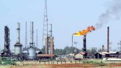 """Photo of انطلاق عمليات إنتاج النفط في حقل """"الخفجي"""" بعد الاتفاق السعودي والكويتي"""