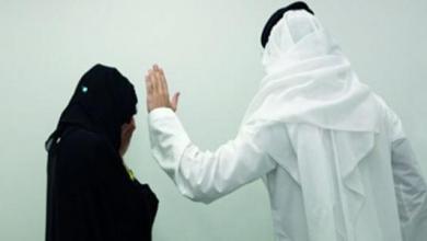 Photo of رجل في الإمارات ينتقم من زوجته بحيلة انقلبت عليه