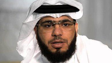"""Photo of الإمارات: محاكمة الداعية """"وسيم يوسف"""" والكشف عن أبرز التهم الموجهة إليه"""