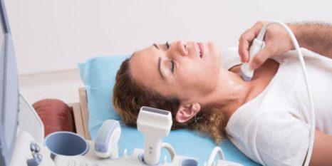 أفضل 16 طبيب أنف وأذن وحنجرة في جدة