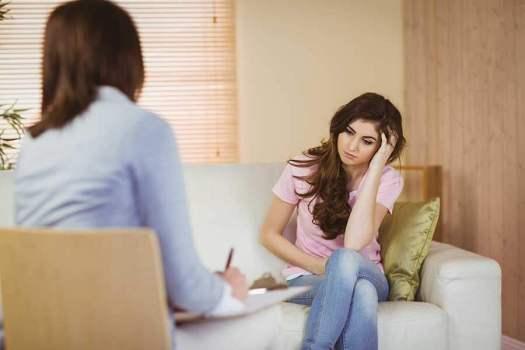 أفضل 13 طبيب علاج نفسي في مدينة الرياض بلا منازع