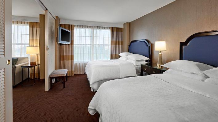 فنادق رخيصة بالدمام