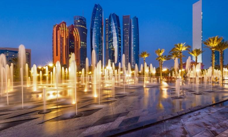 Photo of دليلك لأفضل 7 وجهات سياحية في أبو ظبي
