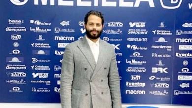 Photo of الفريدي يكشف سر ابتعاده عن كرة القدم بعد رحيله عن النصر وسبب انضمامه لصفوف مليلية الإسباني