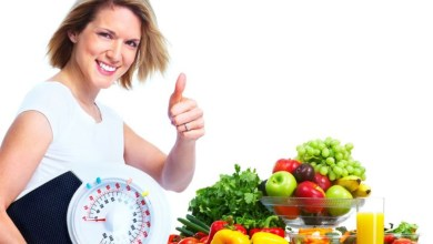 Photo of 15 نوع من الأطعمة لتخفيف الوزن