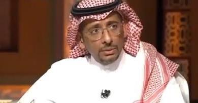 Photo of وزير الصناعة: القطاع الصناعي استفاد من الرؤية ويخلق سنوياً 50 ألف وظيفة مباشرة -فيديو