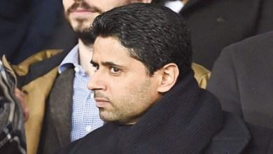 Photo of القضاء السويسري يتهم القطري الخليفي في قضية فساد
