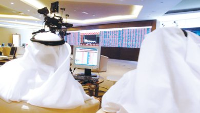 Photo of قطر تمر بـ وضع اقتصادي صعب بعد ارتفاع الدين الخارجي في 2019