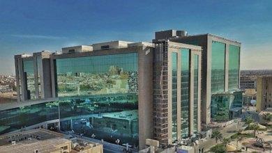 Photo of 427ألف مراجع للعيادات و19 ألف عملية جراحية بـ «سعود الطبية»
