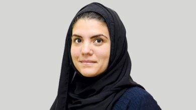 Photo of ميادة بدر رئيساً تنفيذياً لهيئة فنون الطهي