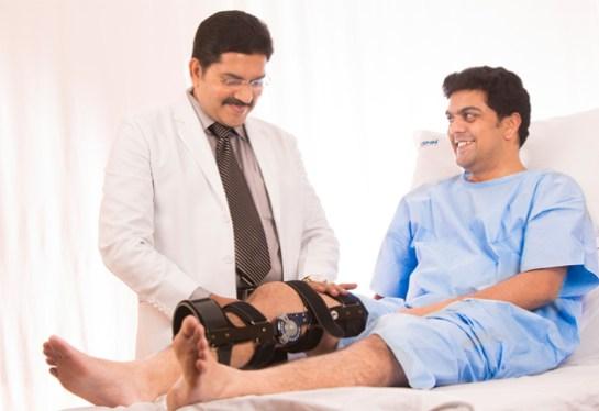أفضل وأبرع 14 طبيب عظام في الرياض
