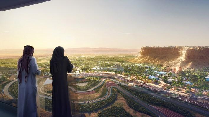 أفضل مدن أفضل مدن سعودية للسياحة سعودية للسياحة