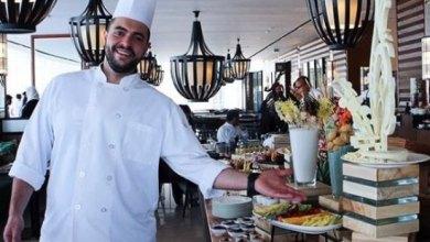 Photo of افضل 7 مطاعم بوفيه مفتوح بجدة
