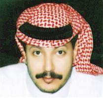 Photo of تعازينا للشنيفي