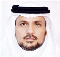 Photo of لأول مرة إطلاق ماجستير علوم الرياضة والنشاط البدني لطالبات جامعة الملك سعود